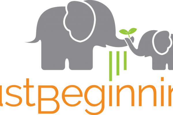 Just Beginnings Logo 1