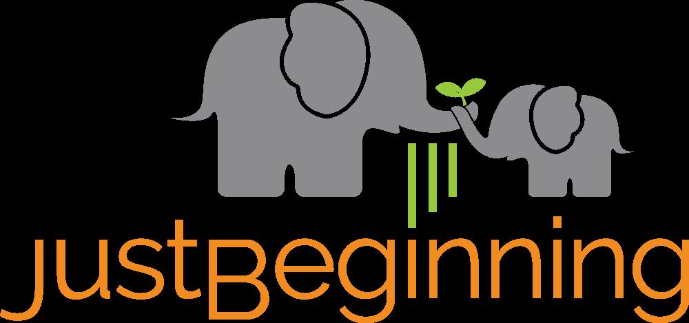 Just Beginnings Logo 1