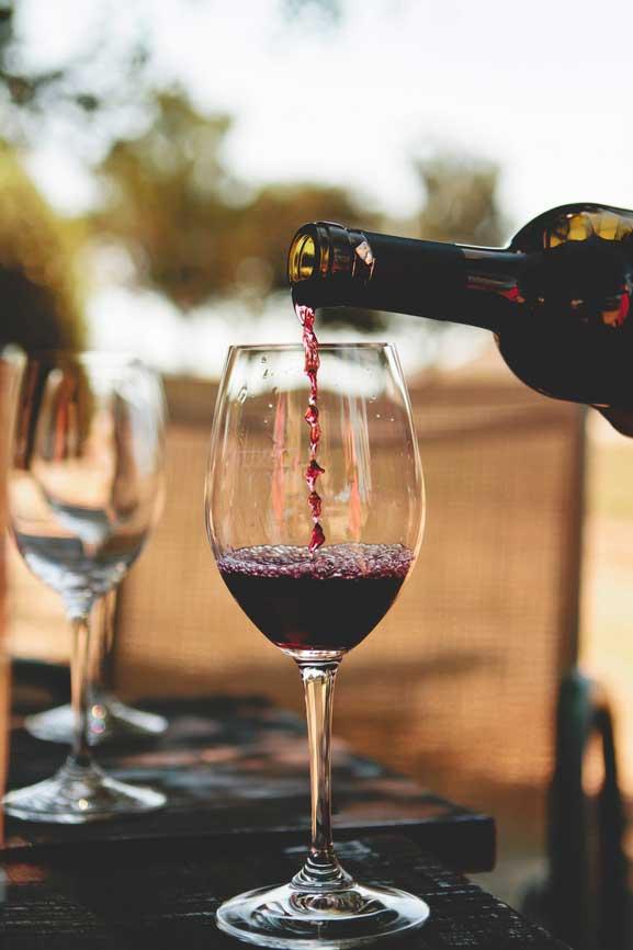 wine15