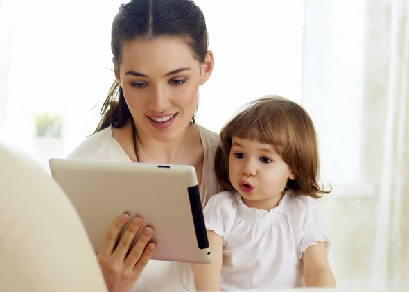 141112_FT_ToddlerTablet.jpg.CROP.promo-mediumlarge