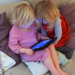 Educational Value of iPad Apps