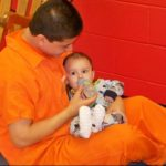 Program for Incarcerated Teen Fathers