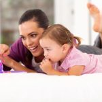Pros and Cons of Screentime for Children Under 3