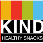 Kind Healthy Snacks Gives a Grant