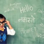 Bilingualism and Memory Generalization