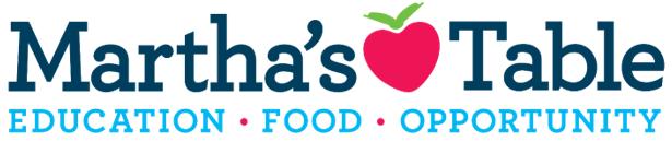 marthas-table-logo