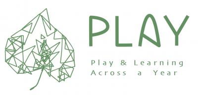 PLAY logo 1
