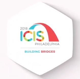 icis 2018 logo